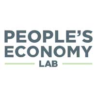 People's Economy Lab