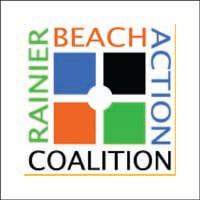 Ranier Beach Action Coaltion
