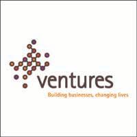Ventures