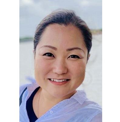 Shiho Fuyuki